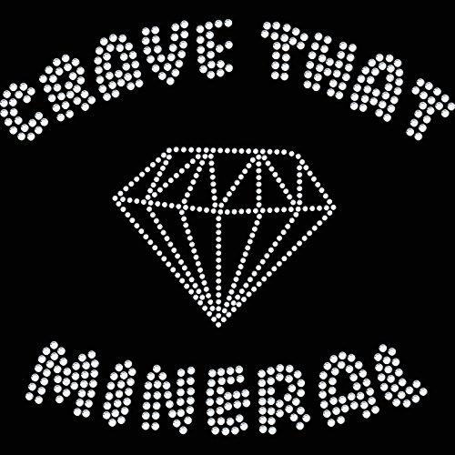 Buy Diamante Minerals Now!