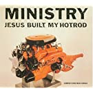 Jesus Built My Hot Rod  / TV Song