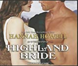 Highland Bride (Murray Family)