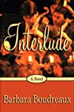 img - for Interlude book / textbook / text book