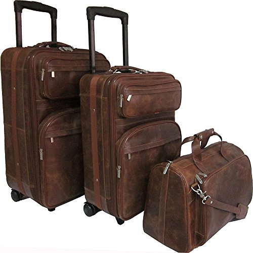 amerileather-leather-three-piece-set-traveler-waxy-brown