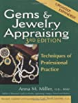 Gems and Jewelry Appraising, 3rd Edit...
