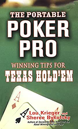 professional video poker tips