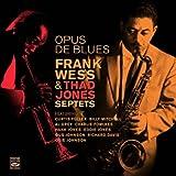 Opus De Blues