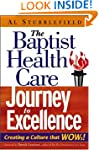 The Baptist Health Care Journey to Ex...