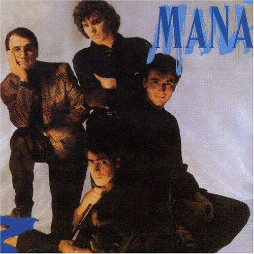 Mana - Maná - Zortam Music
