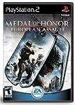 Medal of Honor European Assault - Pla...