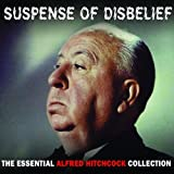 Alfred Hitchcock Presents - Main Theme