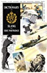 Dictionary of Royal Air Force Slang