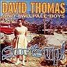 Image of album by David Thomas