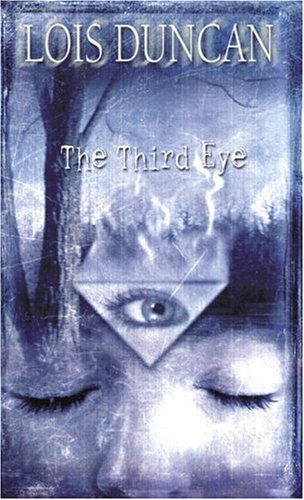The Third Eye (Laurel-leaf books) cover image