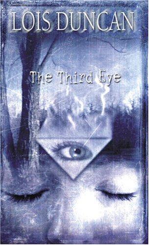 The Third Eye (Laurel-leaf books)