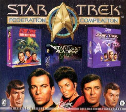 star-trek-federation-compilation-pc