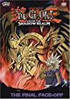 Yu-Gi-Oh!: Season 3, Vol. 5 - The Final Face-Off