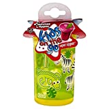 Tommee Tippee Kids on the Go 300ml Super Sipper 9mth+