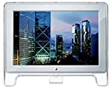 Apple Cinema HD Display - LCD display - TFT - 23&quot; - 1920 x 1200 - 200 cd/m2 - 350:1 - 0.258 mm - white