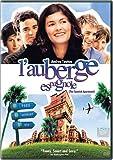 L'Auberge Espagnole (The Spanish Apartment)