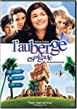 LAuberge Espagnole (The Spanish Apartment)