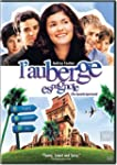L'Auberge Espagnole (The Spanish Apar...
