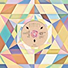 Colours to Life/Shelter Song [Vinyl Maxi-Single]