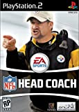 NFL Head Coach