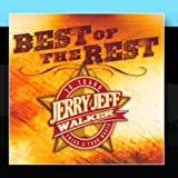 Best Of The Rest Vol. 1