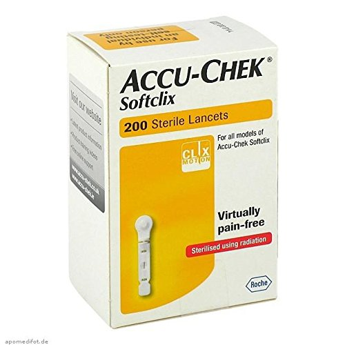 accu-chek-softclix-lancets-pack-of-200