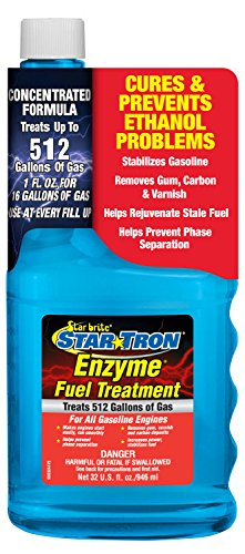 star-brite-star-tron-enzyme-fuel-treatment-gas-additive-32-oz