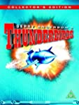 Thunderbirds Are Go/Thunderbird Six (...
