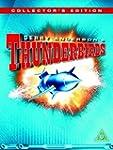 Thunderbird Six Boxset [UK Import]