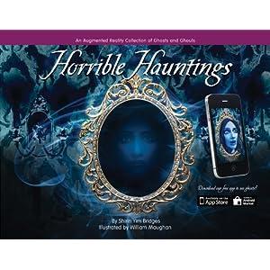 halloween book gift idea omgmother