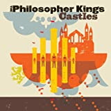 Castlesby the Philosopher Kings