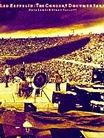 """Led Zeppelin"": The Concert File"