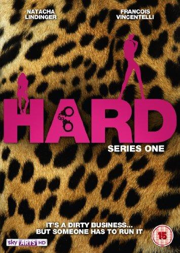 Hard: Series One