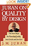 Juran on Quality by Design: The New S...