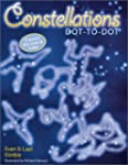 Constellations Dot-to-Dot