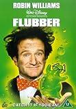 Flubber [DVD] [1998]