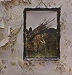 Led Zeppelin IV - 80s