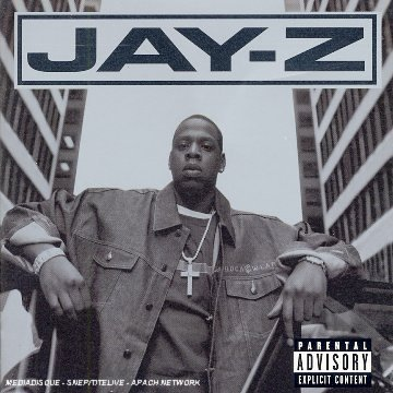 life and times of s carter. Life & Times of S Carter. By Jay-Z Released on 2001-12-04 by Phantom Sound &