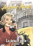 Agence hardy, tome 2