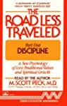 The Road Less Traveled: Discipline