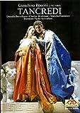 Gioachino Rossini : Tancredi