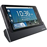 Motorola HD Dock for DROID X and Droid X2 (Motorola Retail Packaging)