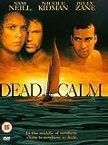 Dead Calm [DVD] [1989]