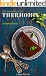 S��E VARIATIONEN AUS DEM THERMOMIX /...
