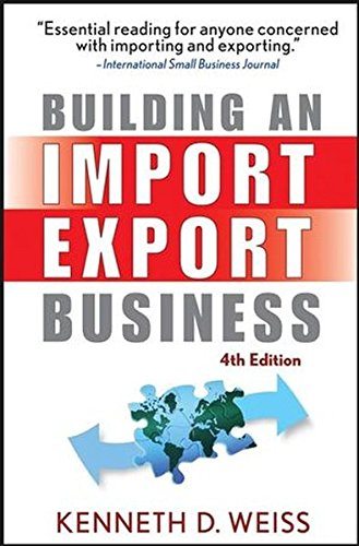 building-an-import-export-business