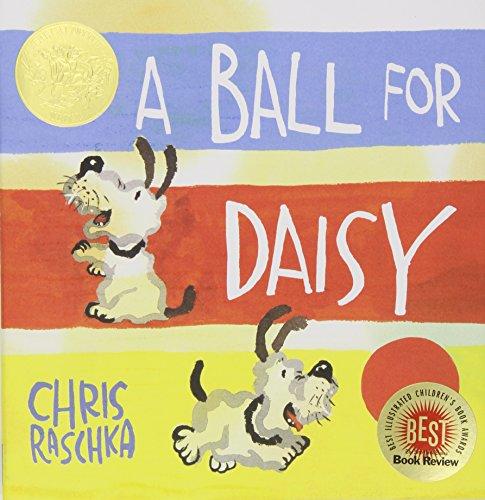 Ball Toys For Kids