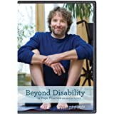 Beyond Disability: A Yoga Practice with Matthew Sa...