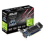 Asus GT610