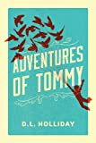 Adventures of Tommy